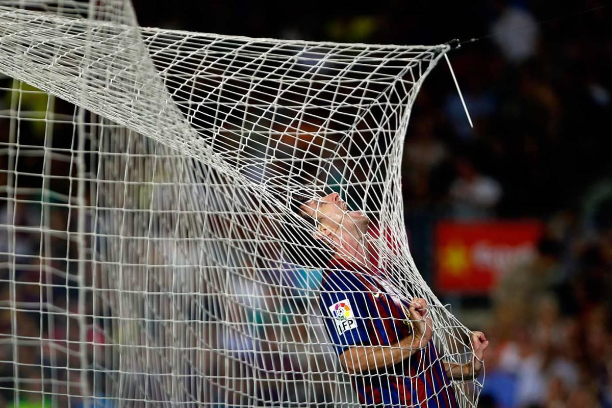 2011-0917-Lionel-Messi.jpg