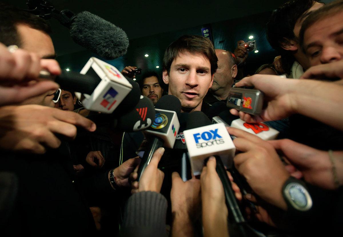 2009-0530-Lionel-Messi.jpg