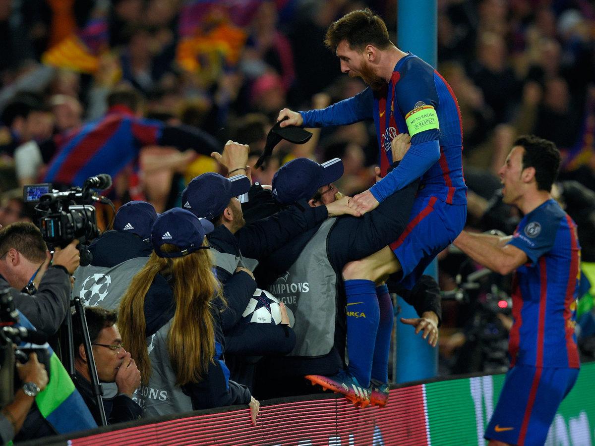 Messi-PSG-Goal-Celebrate.jpg
