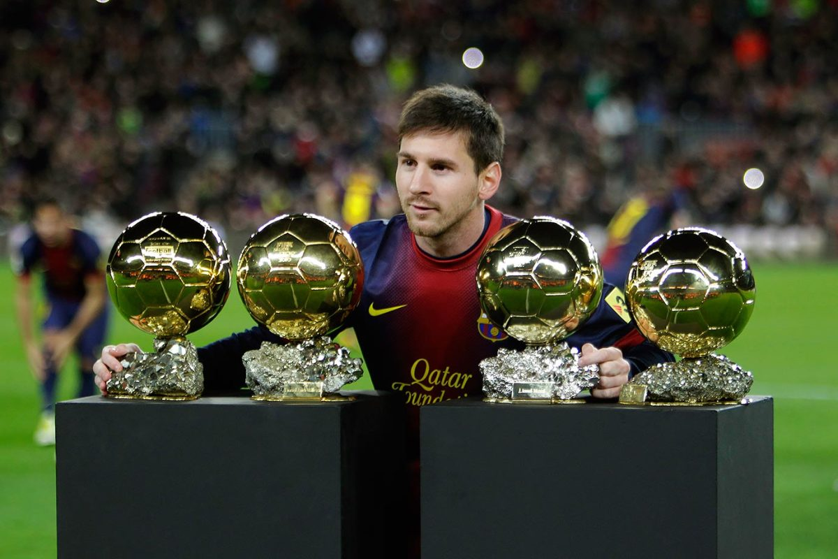 2013-0116-Lionel-Messi-FIFA-World-Player-of-the-Year-awards.jpg