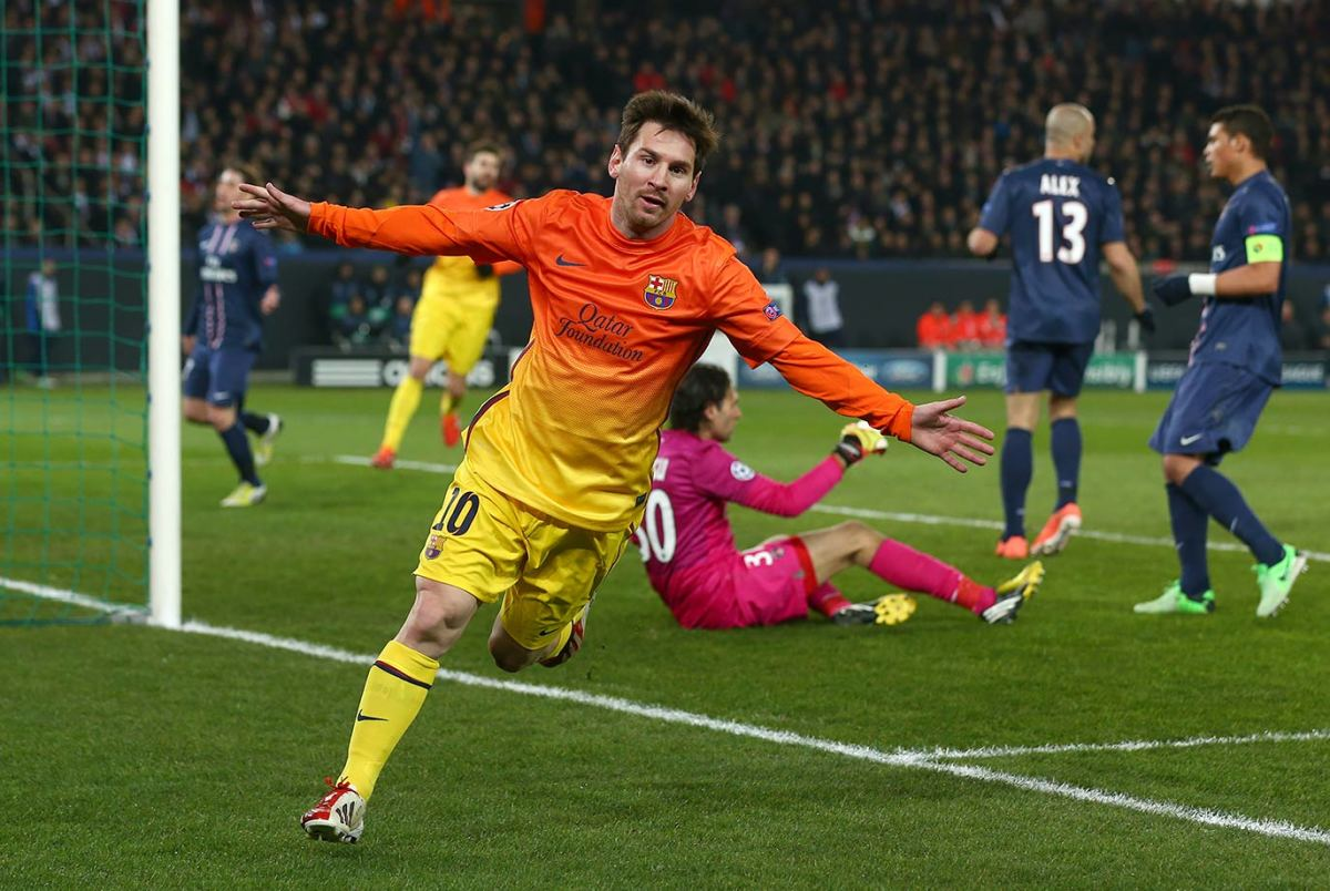 2013-0402-Lionel-Messi.jpg