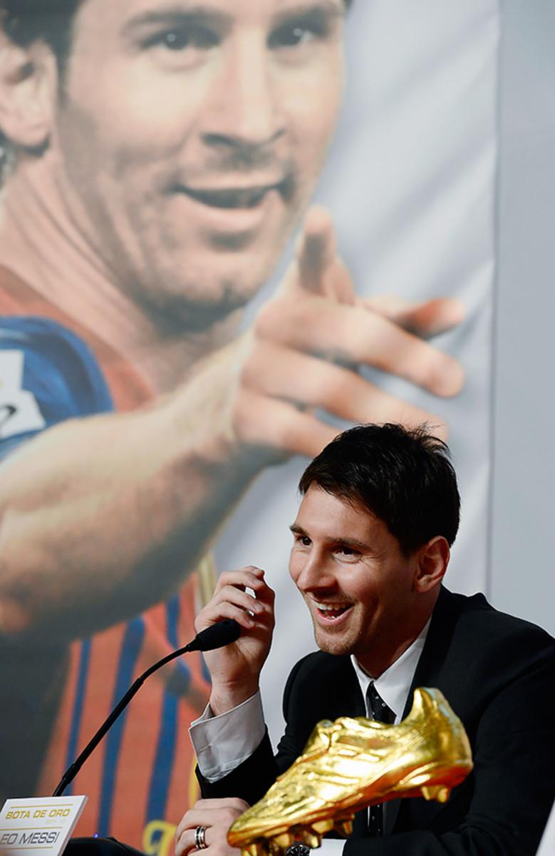 2012-1029-Lionel-Messi.jpg