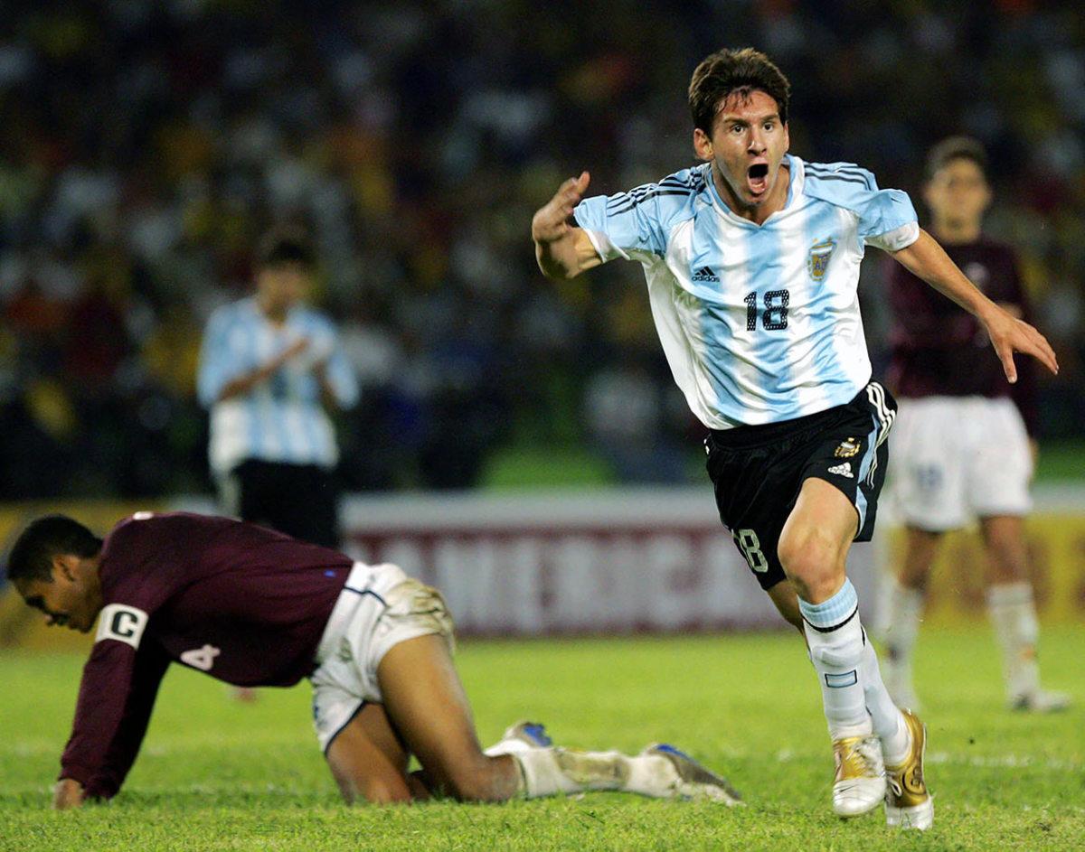 2005-0113-Lionel-Messi.jpg
