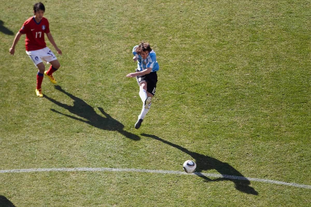 2010-0617-Lionel-Messi-opov-33915.jpg
