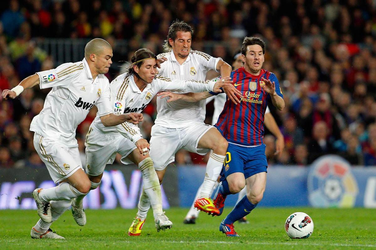 2012-0421-Lionel-Messi-Pepe-Sergio-Ramos-Fabio-Coentrao.jpg