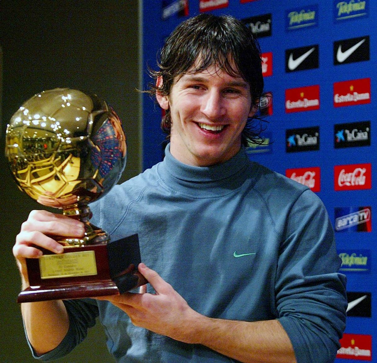 2005-1214-Lionel-Messi.jpg