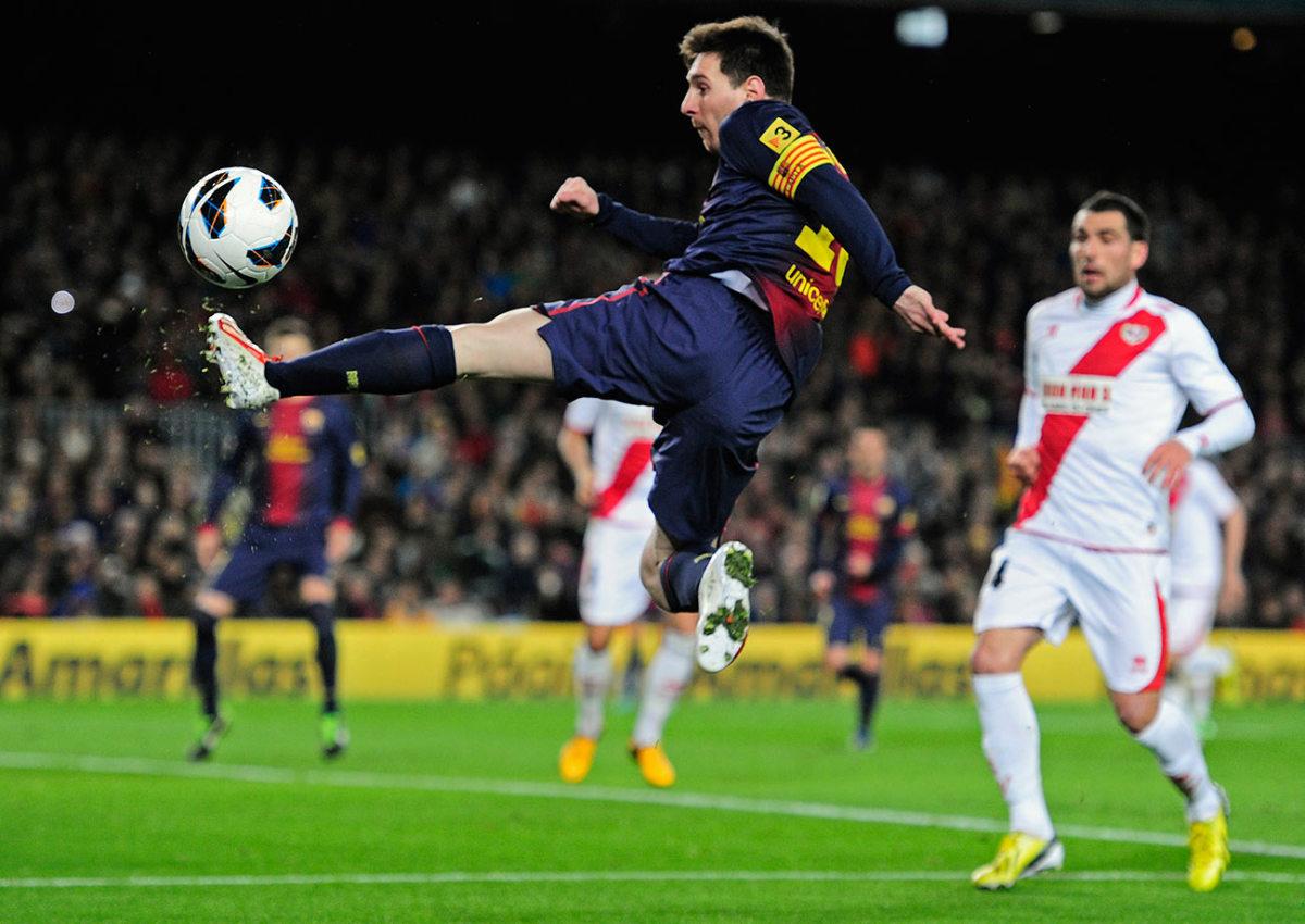 2013-0317-Lionel-Messi.jpg