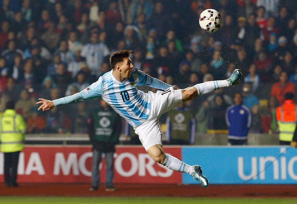 2015-0630-Lionel-Messi.jpg
