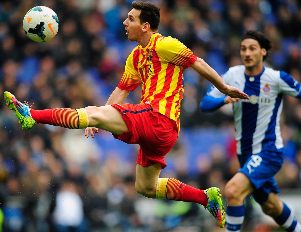2014-0329-Lionel-Messi-Diego-Colotto.jpg