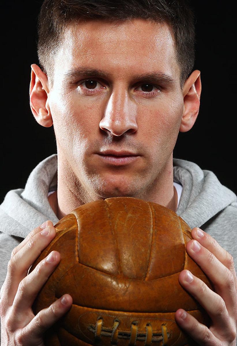 2015-0112-Lionel-Messi.jpg