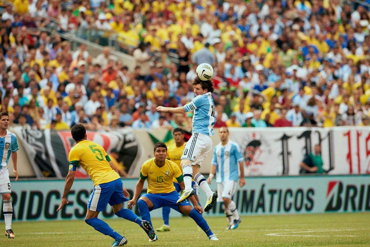 2012-0609-Lionel-Messi-op12-42077.jpg