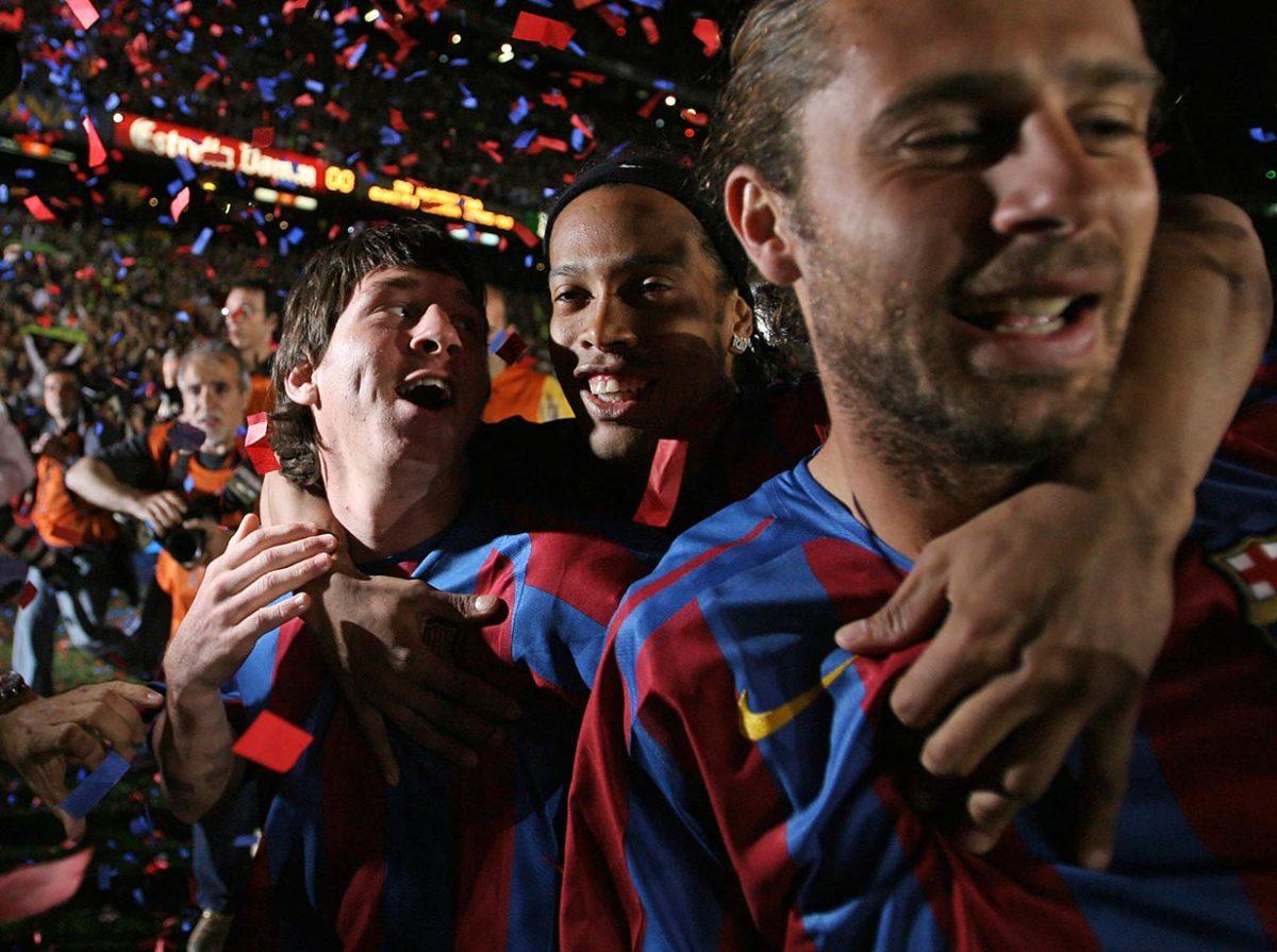 2006-0506-Lionel-Messi-Ronaldinho-Marquez.jpg