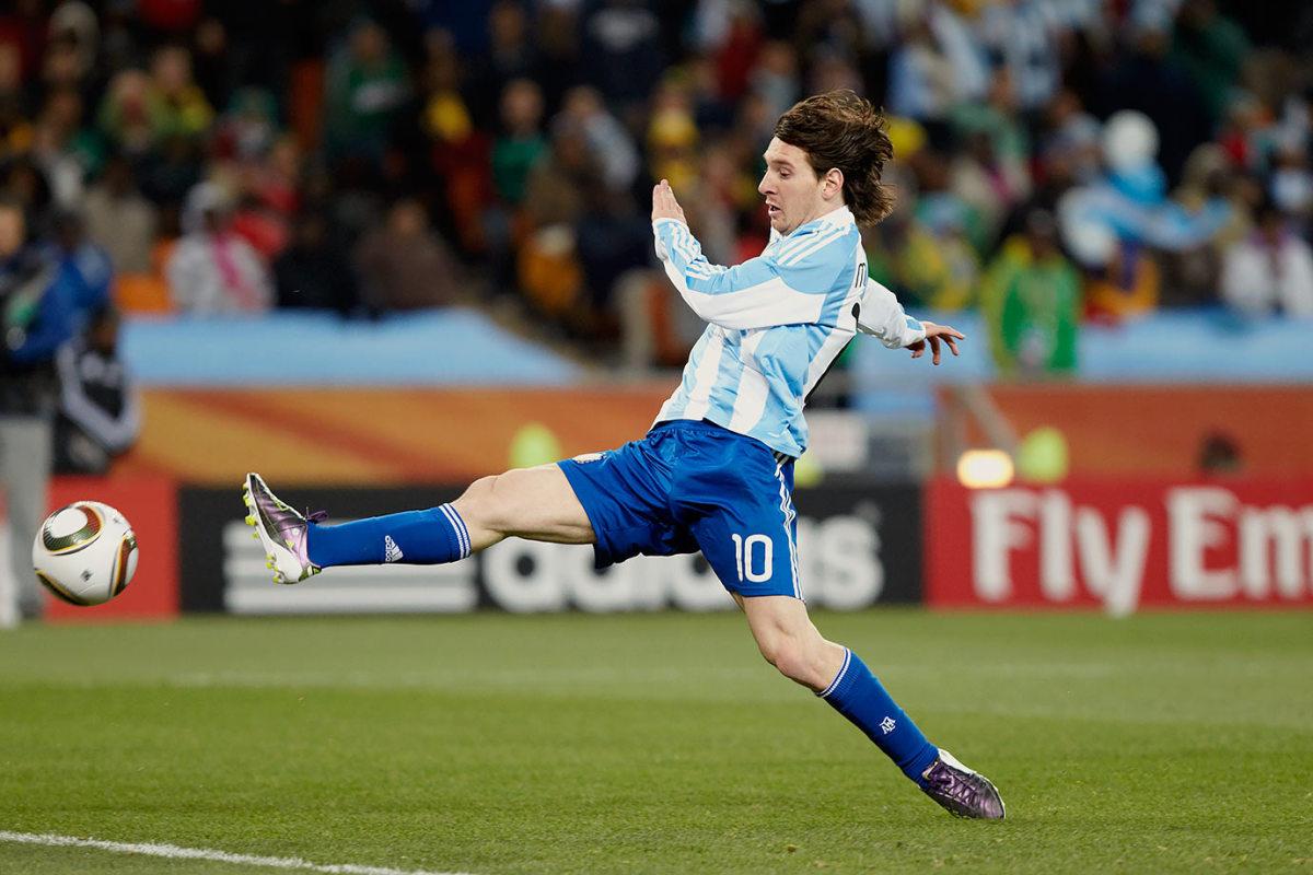 2010-0627-Lionel-Messi-opov-42191.jpg