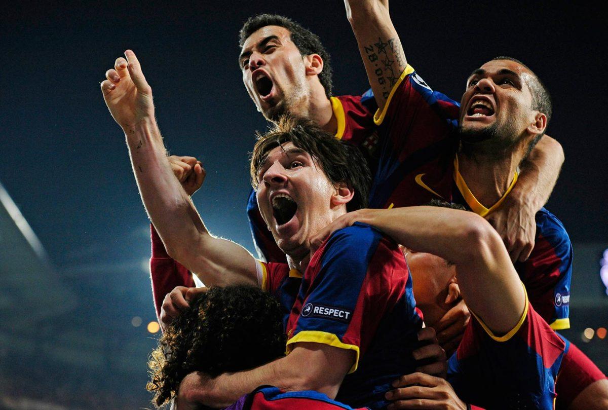 2011-0427-Lionel-Messi.jpg