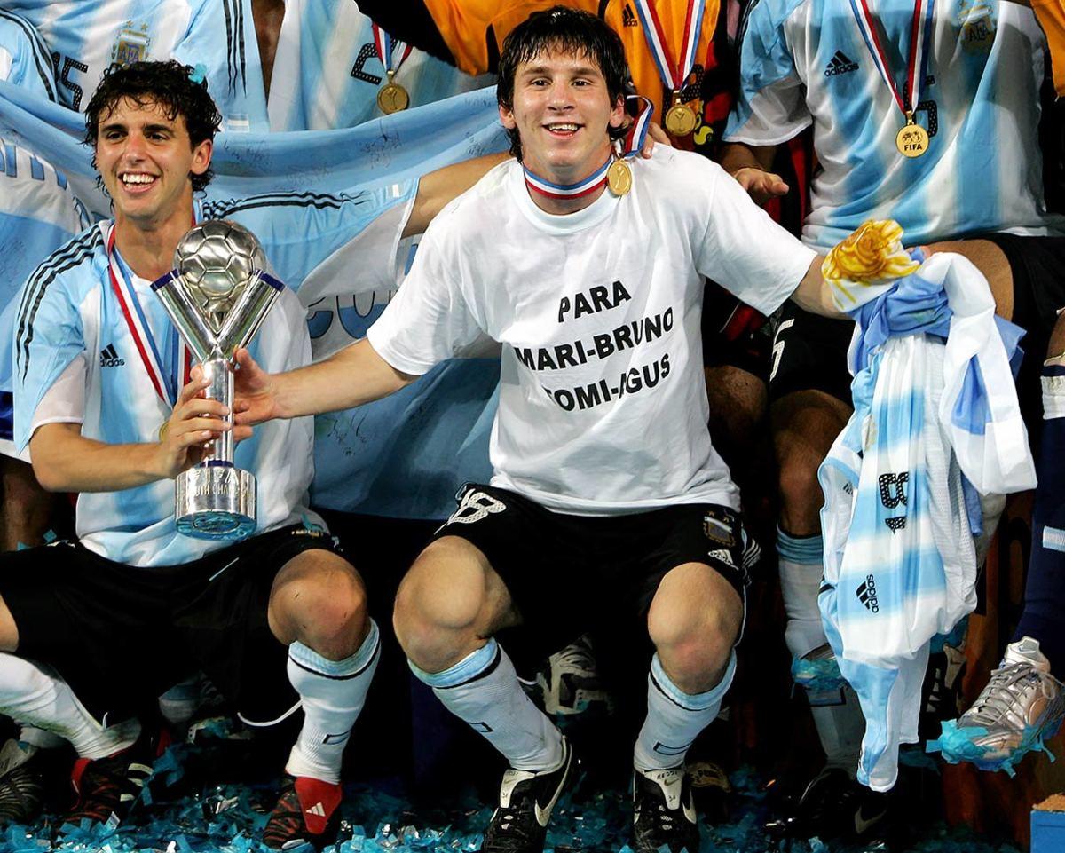2005-0702-Lionel-Messi.jpg