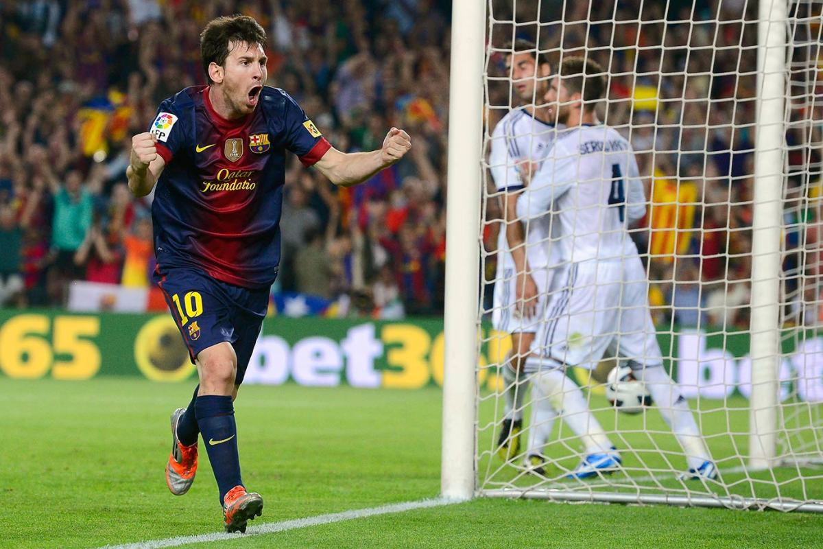 2012-1007-Lionel-Messi.jpg