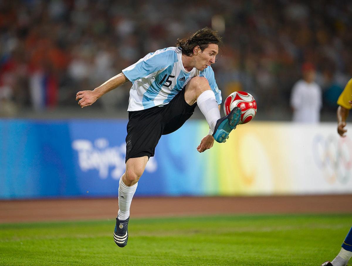 2008-0819-Lionel-Messi-opgl-38060.jpg