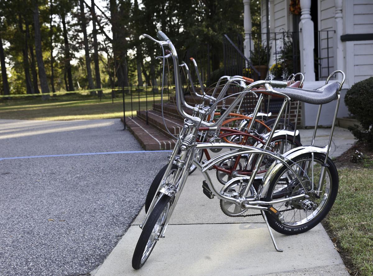rushin-excerpt-bikes.jpg
