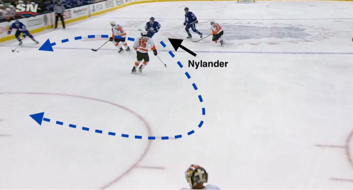 Nylander-9.jpg