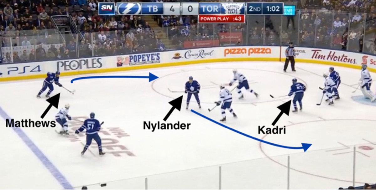 Nylander-1.jpg
