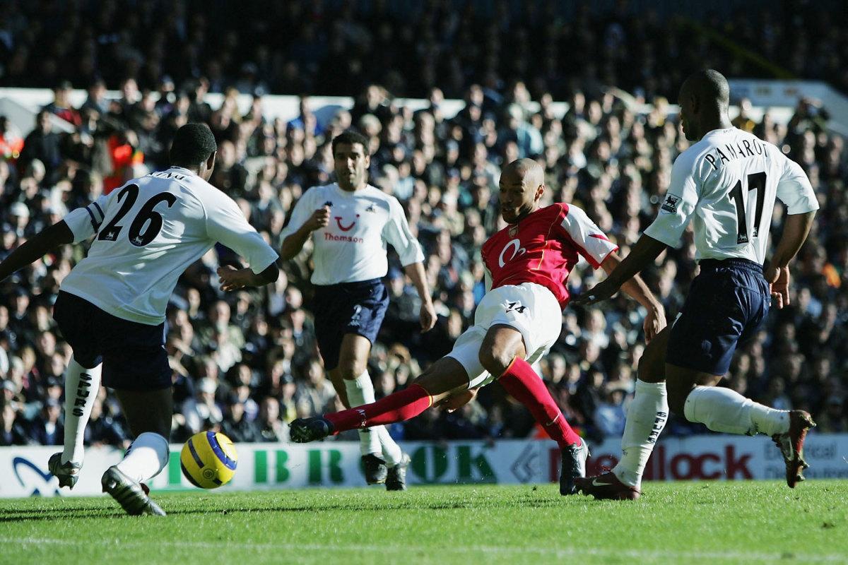 Tottenham-Arsenal-Derby-Henry.jpg