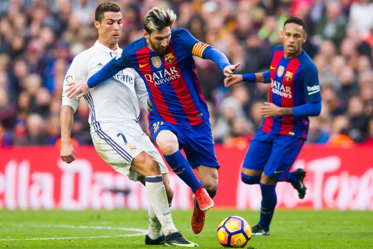 Clasico-Gallery-Messi-Ronaldo-Neymar.jpg