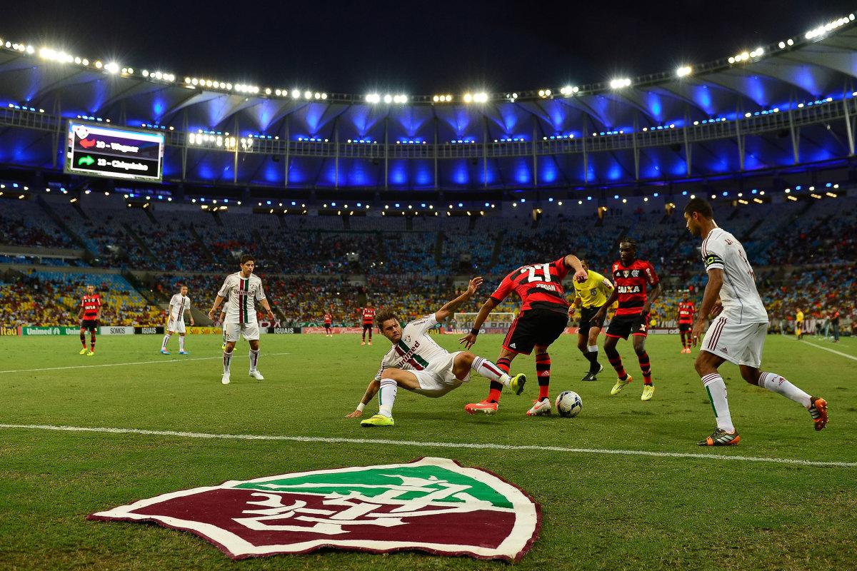 Fluminense-Flamengo-Rivlary.jpg