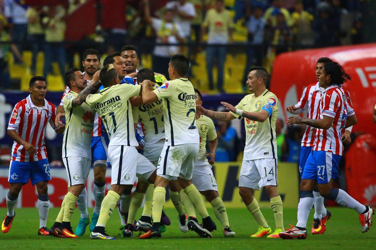 Chivas-America-Rivalry-Gallery.jpg