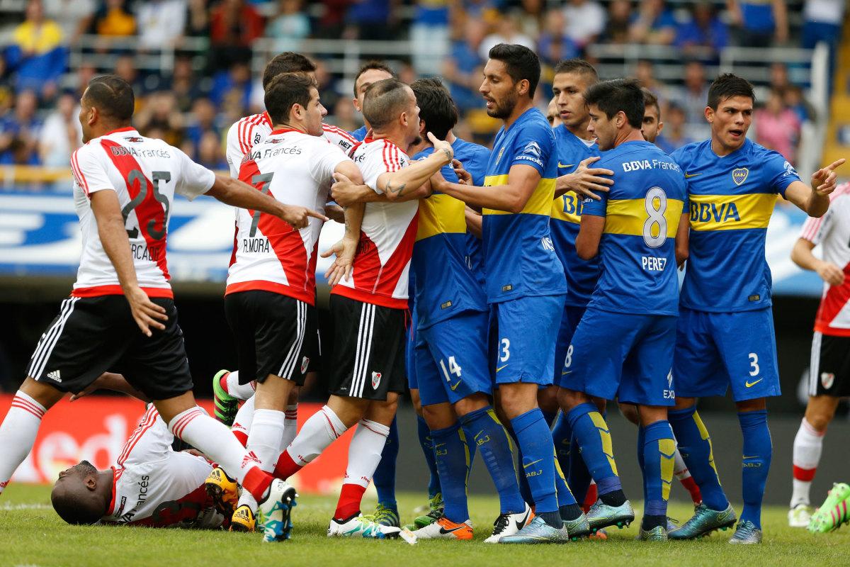 Boca-Junios-River-Plate-Rivalry-Gallery.jpg
