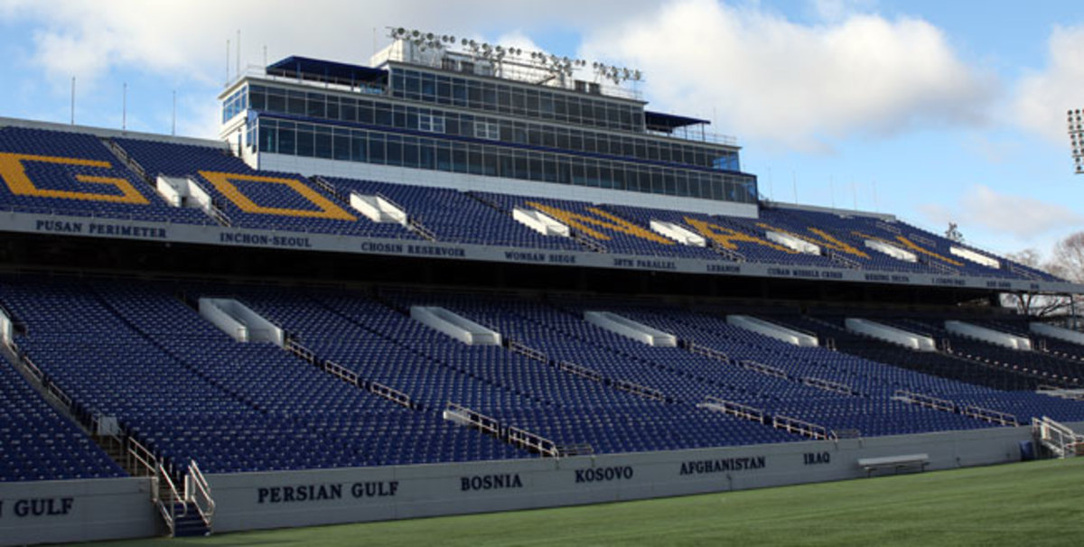 bill-belichick-navy-football-stadium.jpg