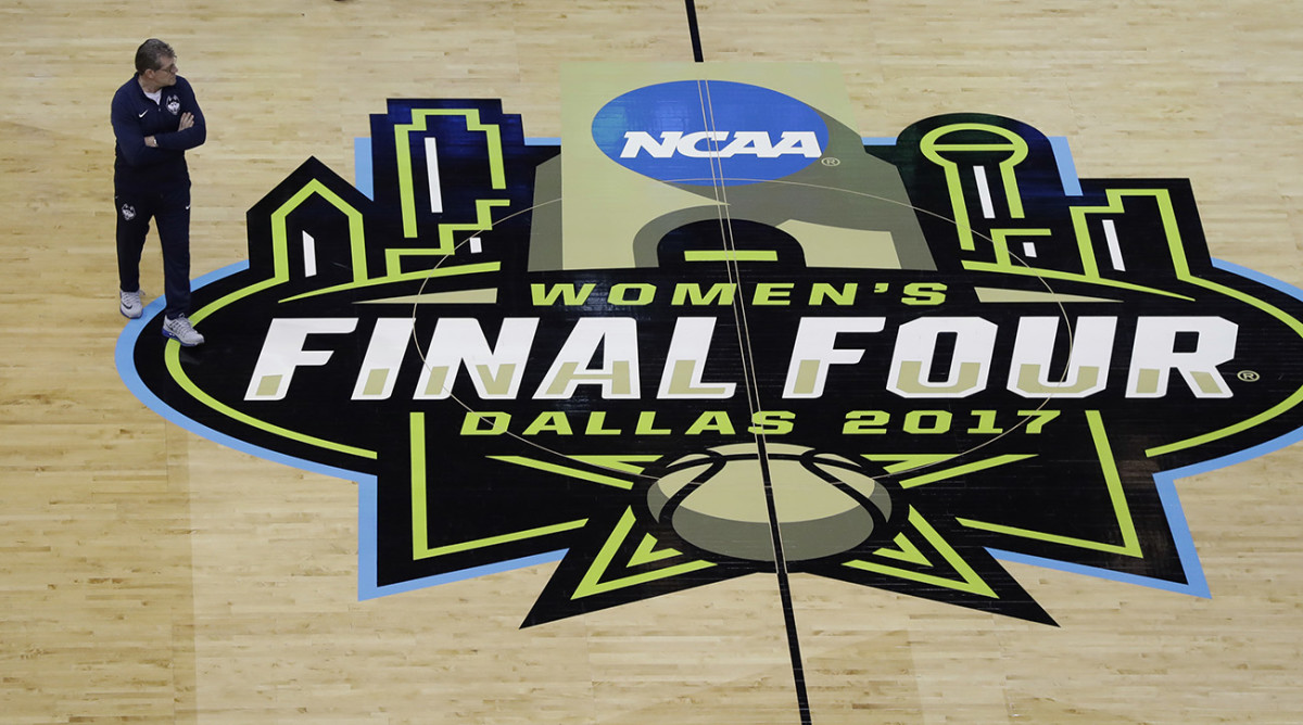 womens-final-four-preview.jpg