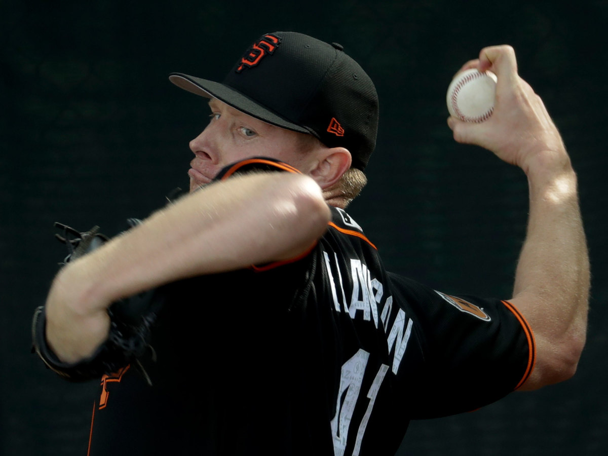mark-melancon-giants-30.jpg