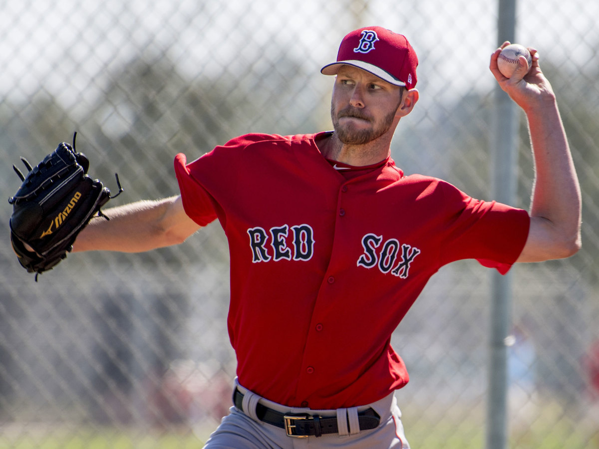 chris-sale-red-sox-30.jpg