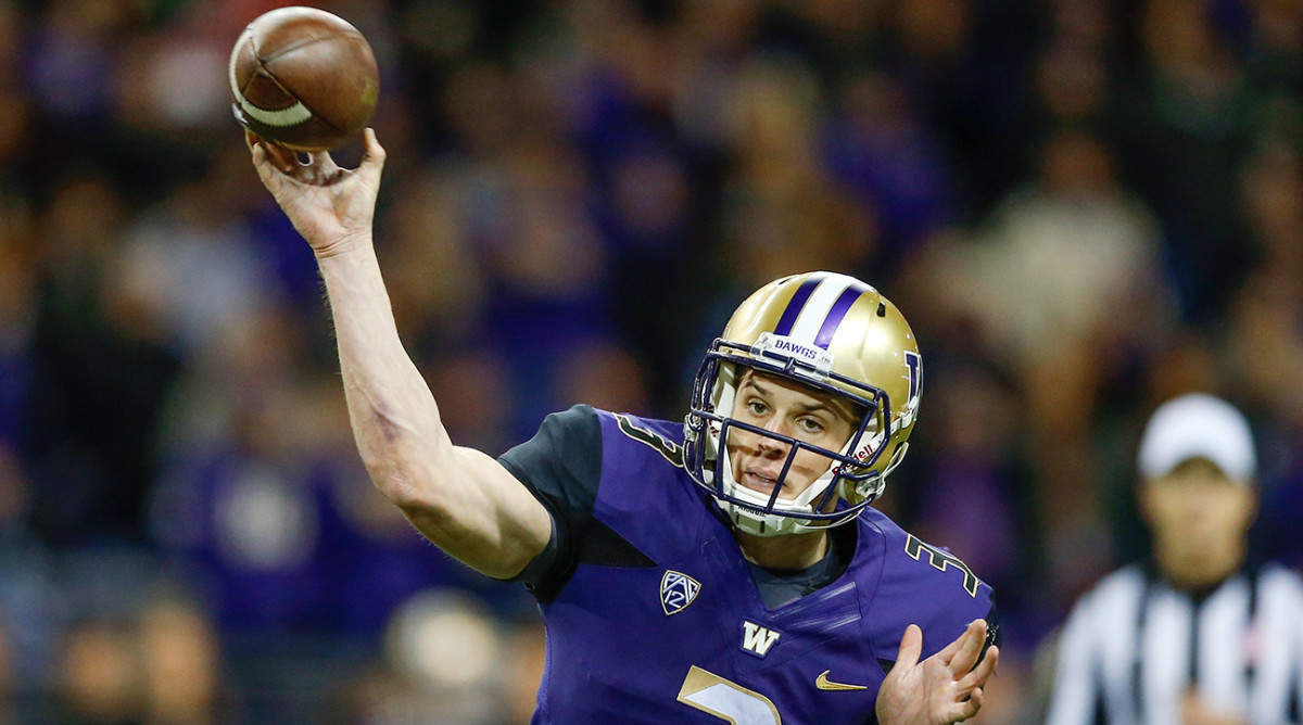 Cal Vs Washington Live Stream Watch Online Tv Time