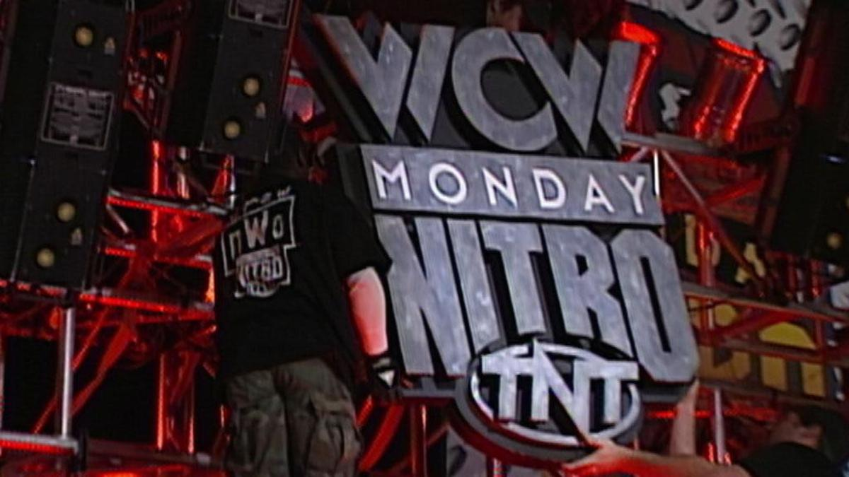 wcw-nitro-logo.jpg