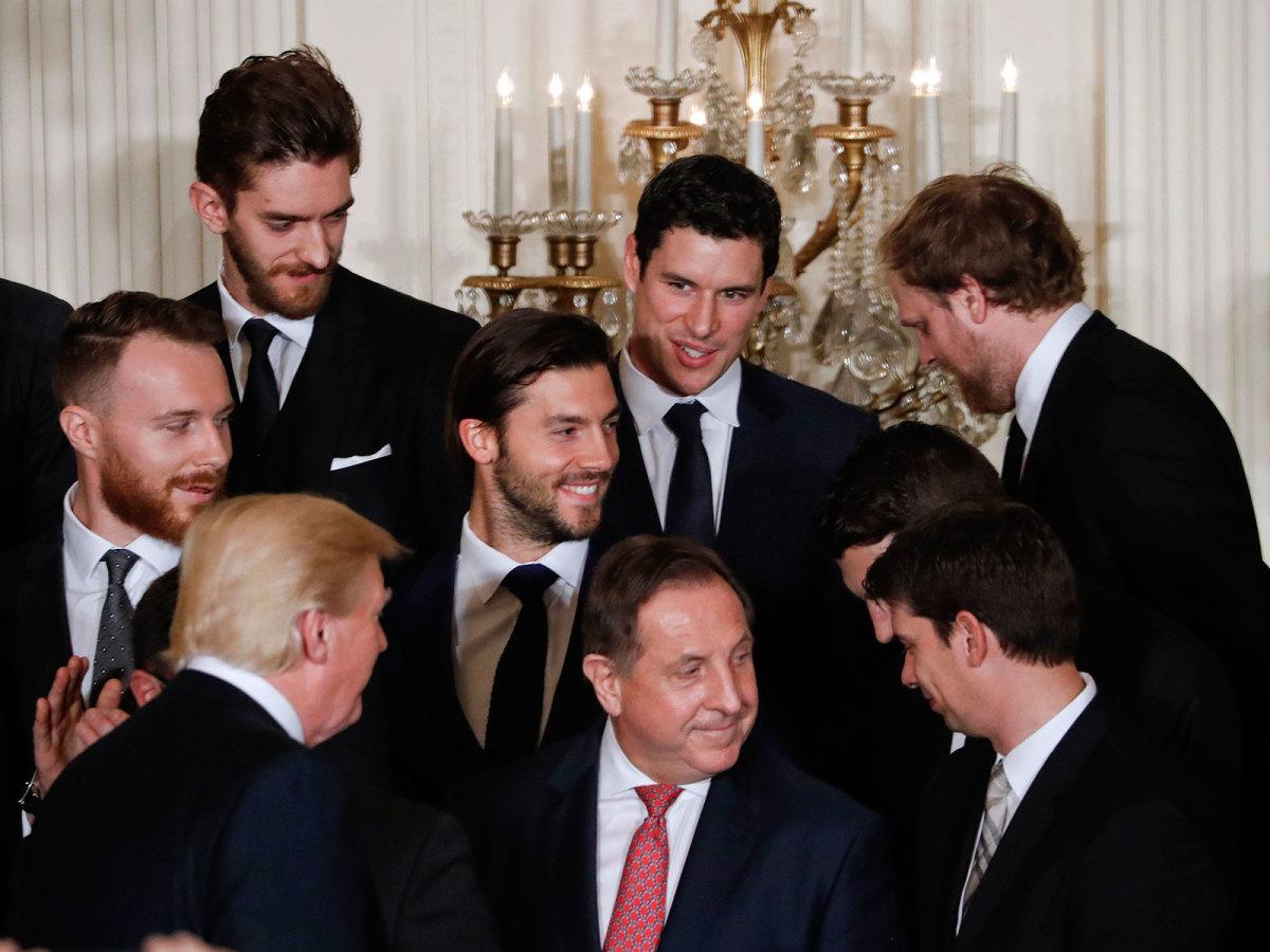 penguins-white-house-trump-3.jpg
