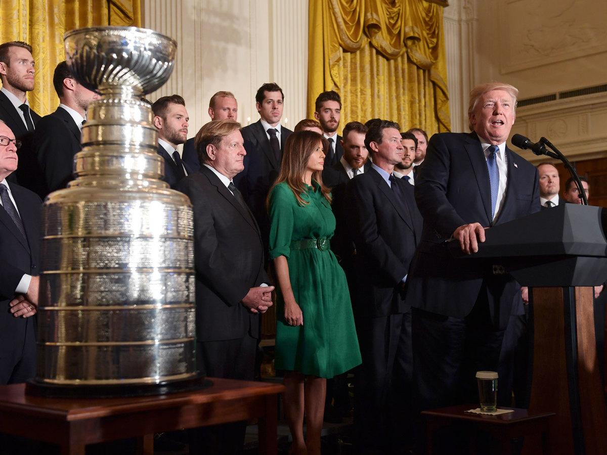 penguins-white-house-trump-2.jpg