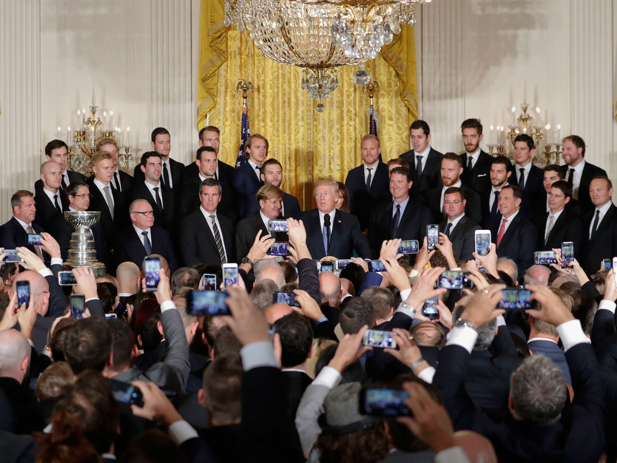 penguins-white-house-trump-1.jpg