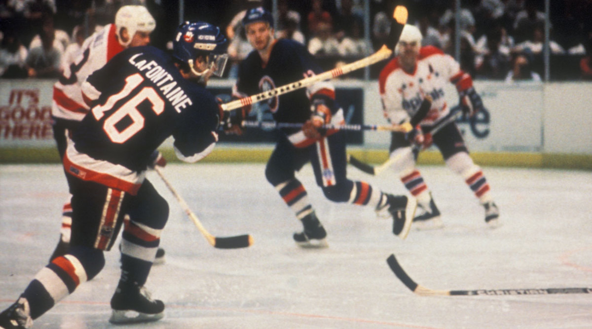 pat-lafontaine-easter-epic-nhl-1300.jpg