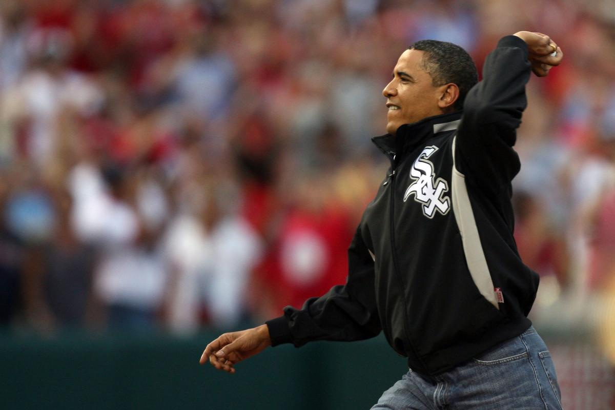obama-mlb-all-star-game.jpg