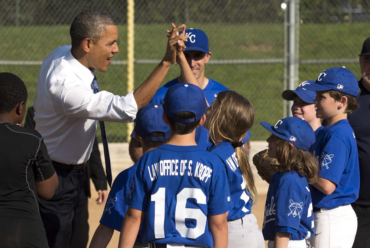 obama-little-league.jpg