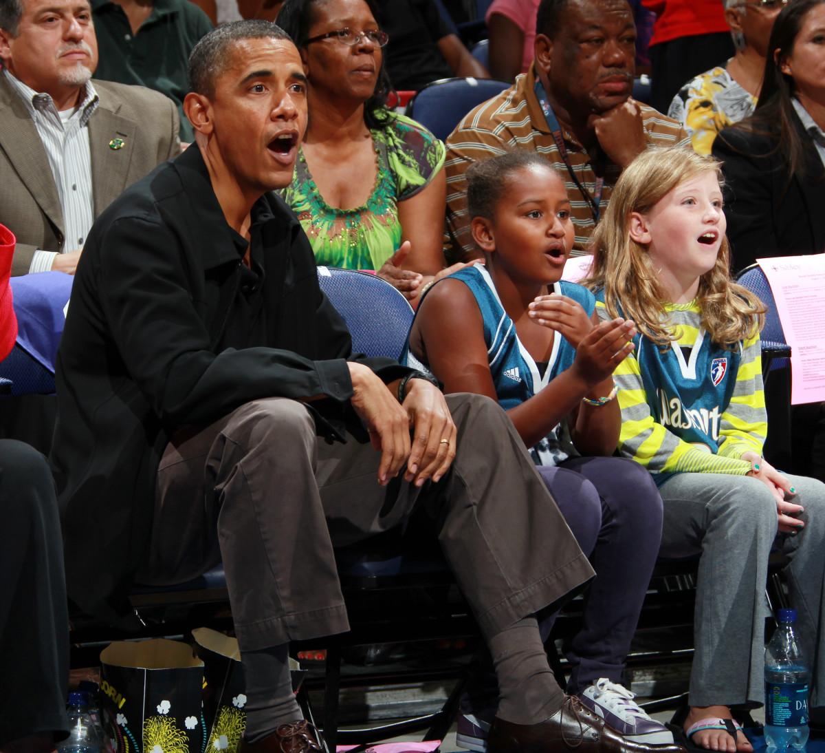 obama-shock-mystics.jpg