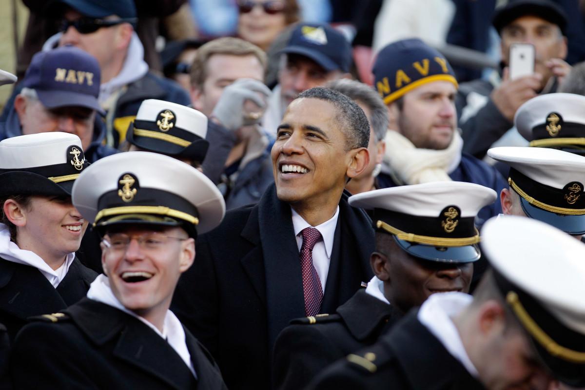 obama-army-navy.jpg