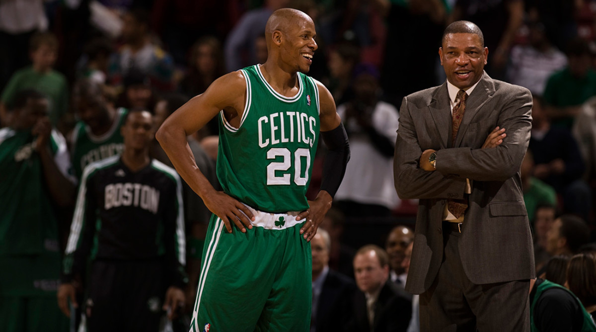 ray-allen-celtics-book.jpg