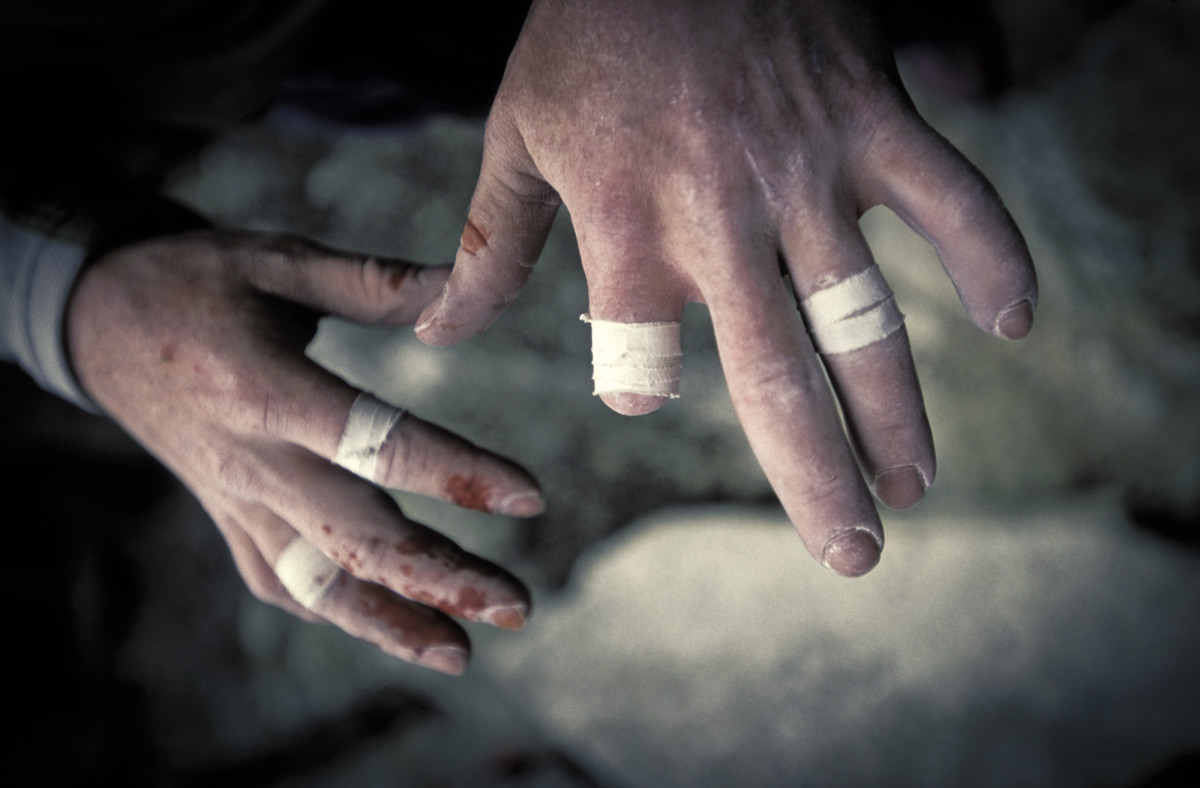 thepush-finger-off.jpg