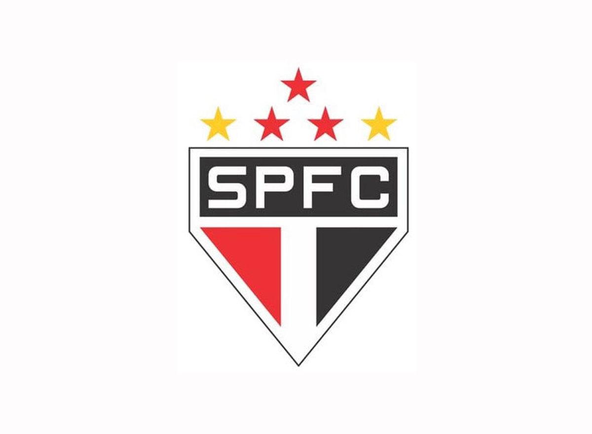 sao-paulo-Logo-Story.jpg