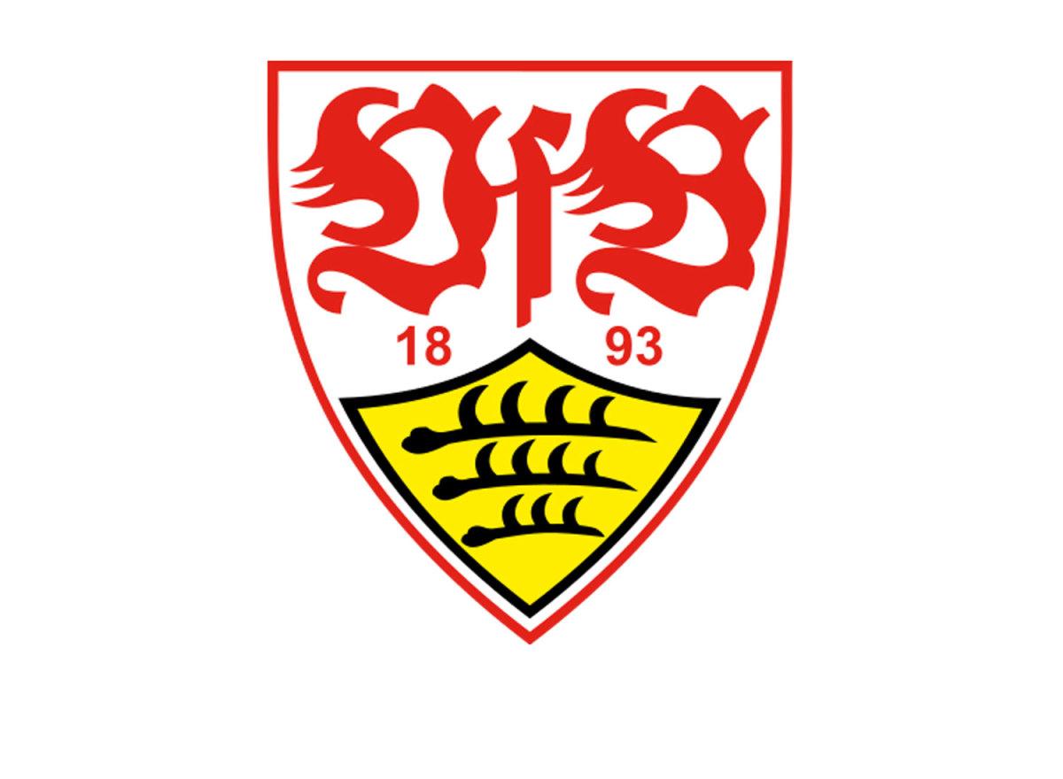 stuttgart-Logo-Story.jpg