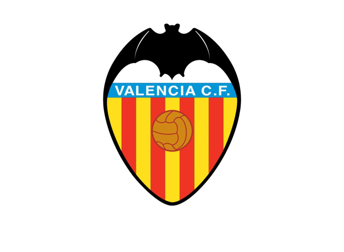 Valencia-Logo-Story.jpg