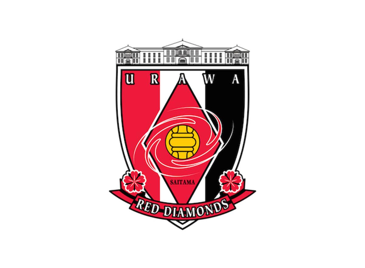 UrawaReds-Logo-Story.jpg