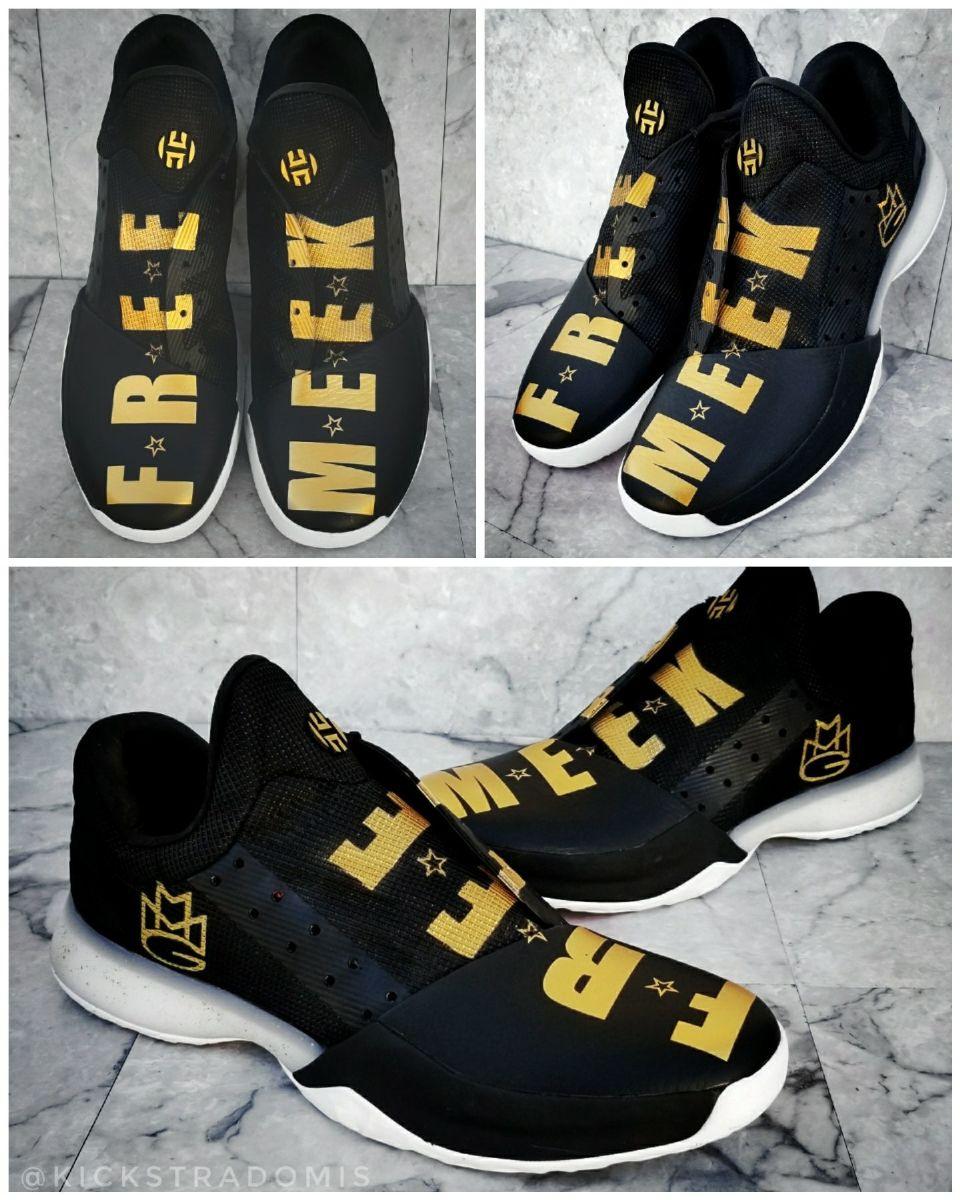 Harden-sneakers.jpg